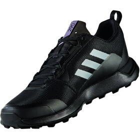 adidas TERREX CMTK Shoes Herr core black/ftwr white/grey three